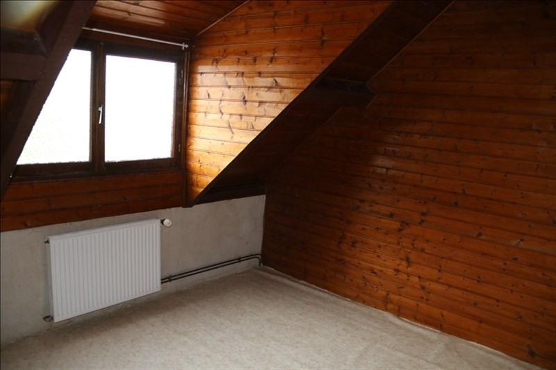 Vente maison / villa La neuve lyre 87000€ - Photo 15