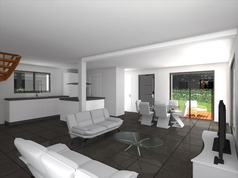 Vente maison / villa St brevin les pins 304500€ - Photo 2