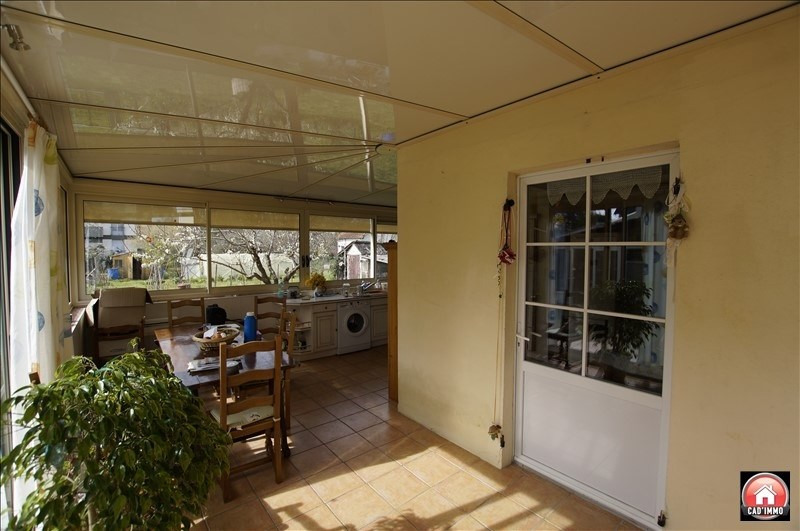 Sale house / villa Bergerac 159000€ - Picture 6