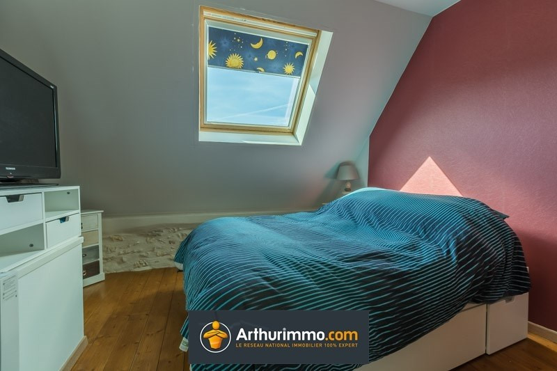 Vente appartement Morestel 126 000€ - Photo 7
