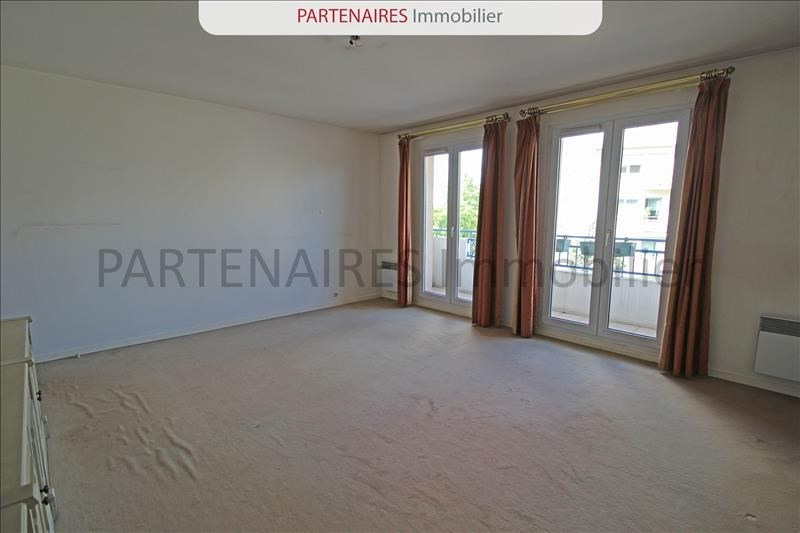 Sale apartment Le chesnay 349000€ - Picture 2
