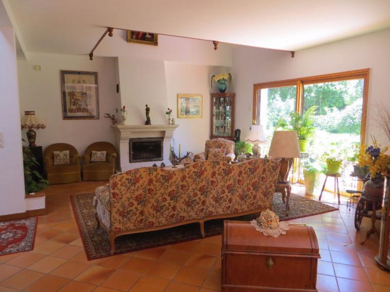 Sale house / villa Saint andre des eaux 508000€ - Picture 4