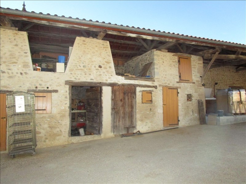Deluxe sale house / villa Vinay 619 000€ - Picture 9