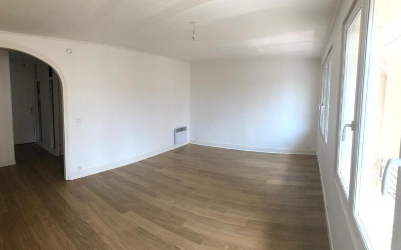 Vente appartement Andresy 205 000€ - Photo 1