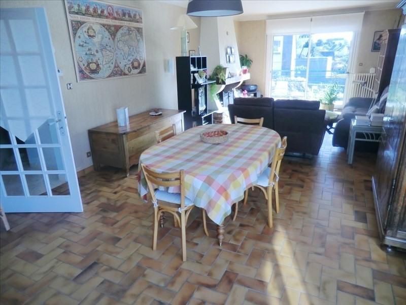 Vente maison / villa Fougeres 208000€ - Photo 7