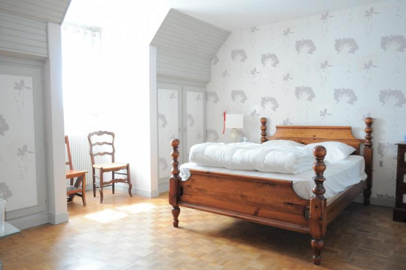 Sale house / villa Villemomble 526000€ - Picture 8
