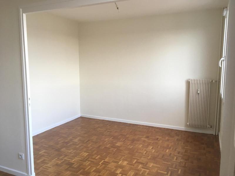 Location appartement Villefranche sur saone 754,75€ CC - Photo 3