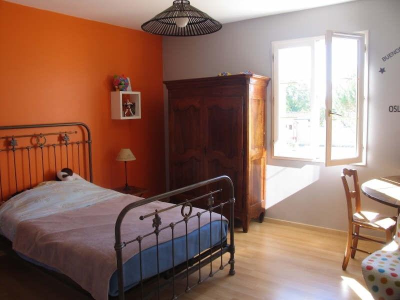 Sale house / villa Bourdeilles 316900€ - Picture 8