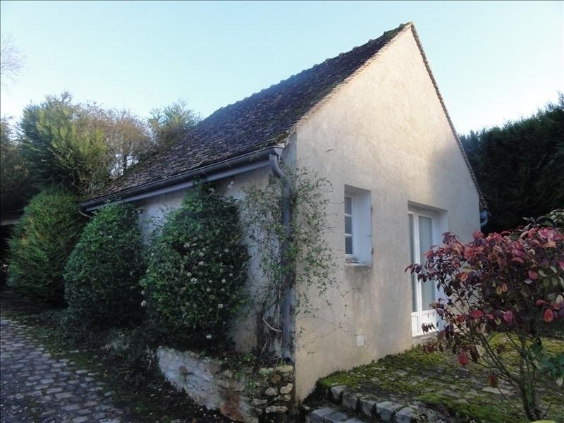 Vente de prestige maison / villa Montfort l amaury 950000€ - Photo 6