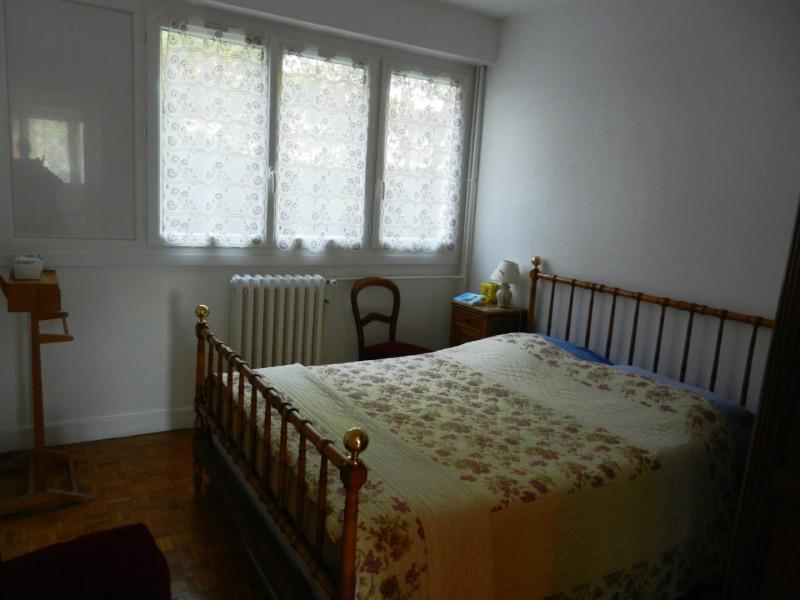 Vente appartement Le mans 94000€ - Photo 8