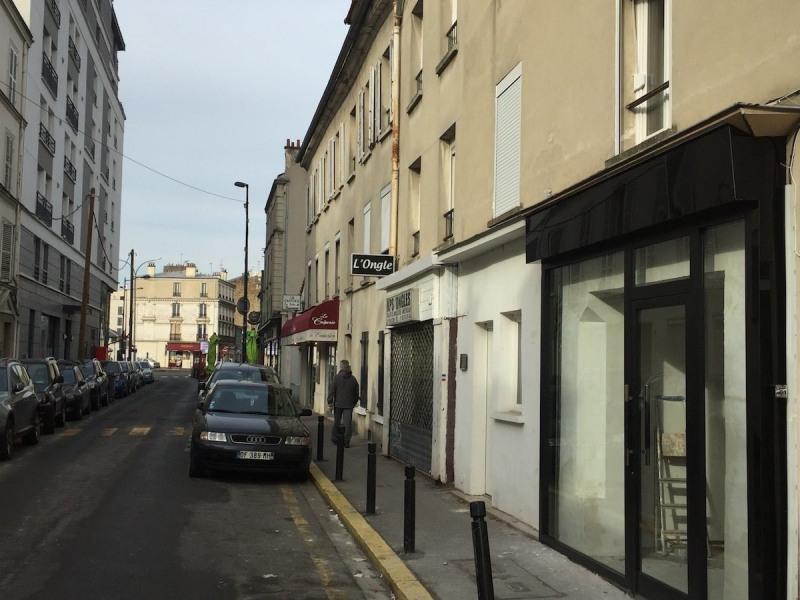 Location Boutique Joinville-le-Pont 0