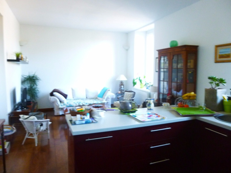 Investment property apartment St raphael 232000€ - Picture 5