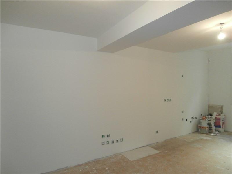 Sale house / villa Manosque 69000€ - Picture 1