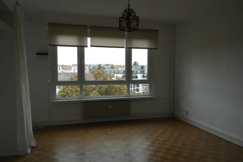 Location appartement Strasbourg 930€ CC - Photo 3
