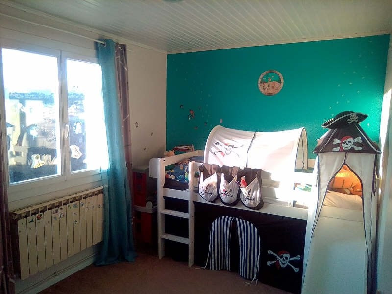 Vente appartement La garde 217000€ - Photo 7