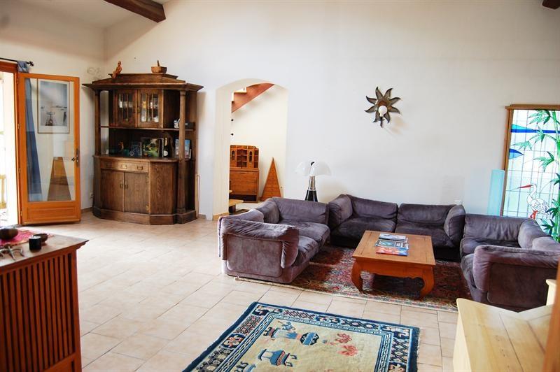 Vente maison / villa Fayence 546000€ - Photo 8