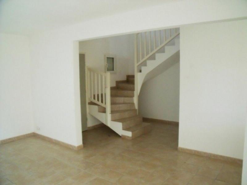 Vente appartement Gourbeyre 178000€ - Photo 4