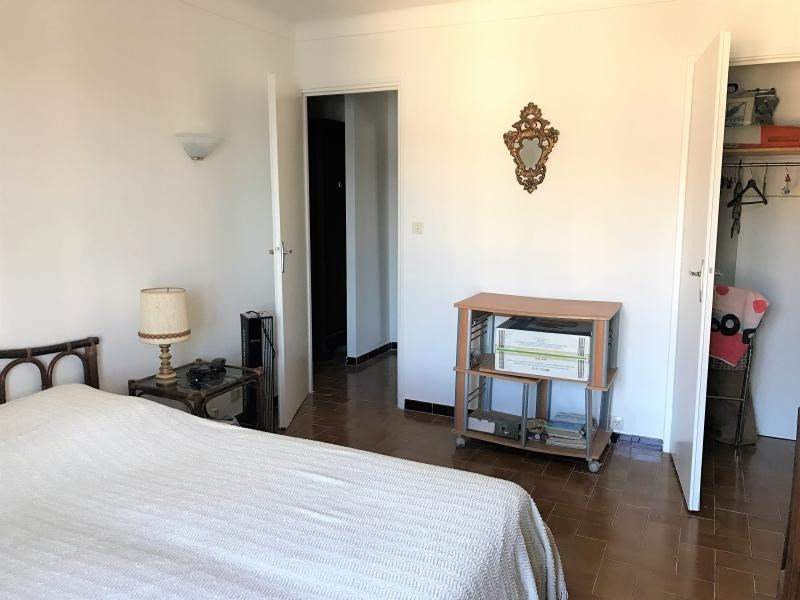 Vente appartement Propriano 170 000€ - Photo 6