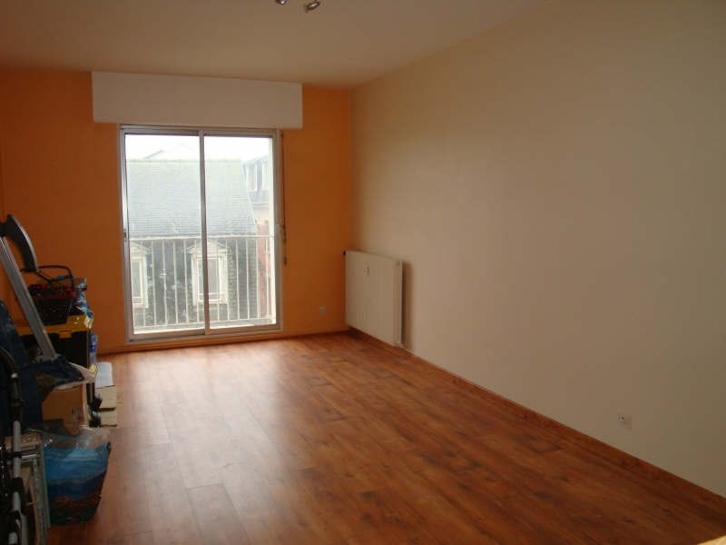Vente appartement Arras 95 000€ - Photo 1