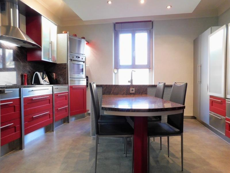 Revenda apartamento Strasbourg 205000€ - Fotografia 4