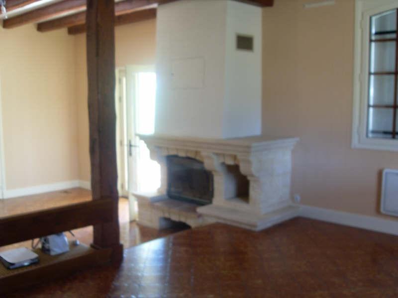 Location maison / villa Dirac 850€ +CH - Photo 9