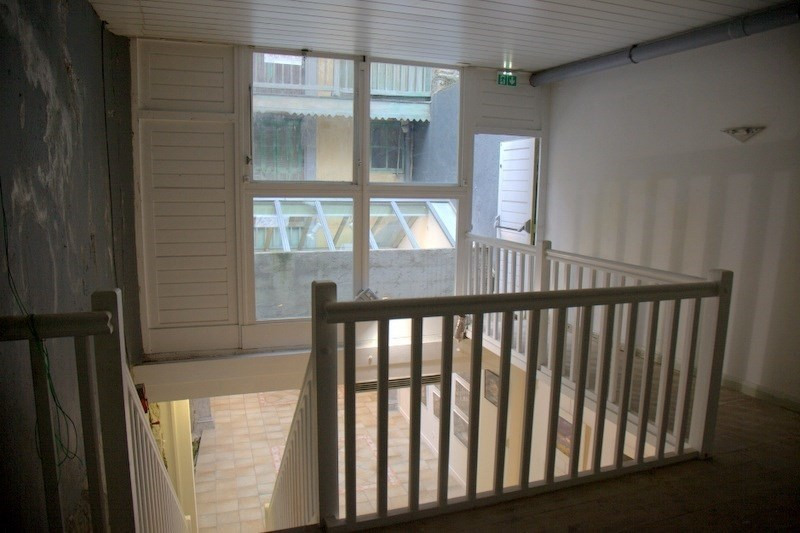 Vente immeuble Lourdes 175 000€ - Photo 7
