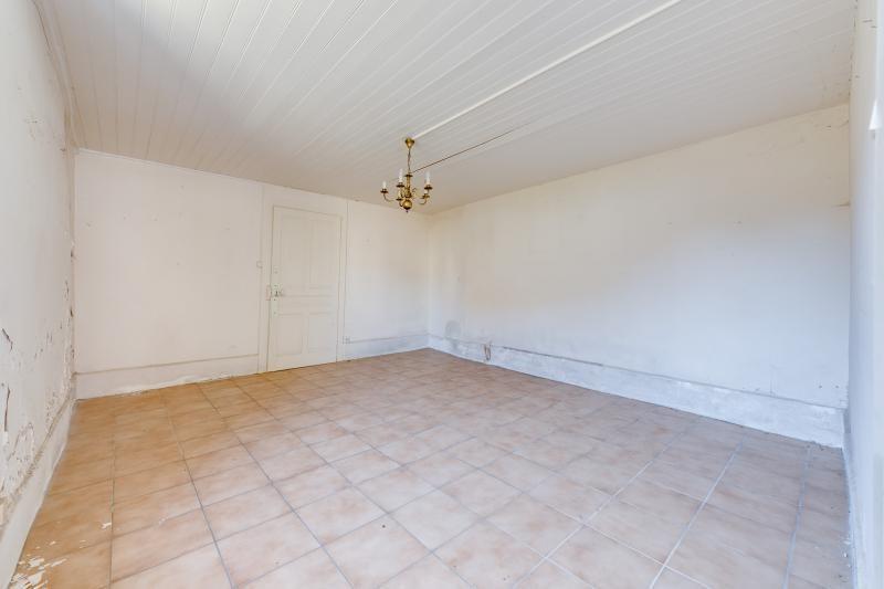 Sale house / villa Bussieres 147000€ - Picture 5