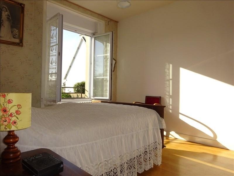 Vente maison / villa Plouvien 101000€ - Photo 4