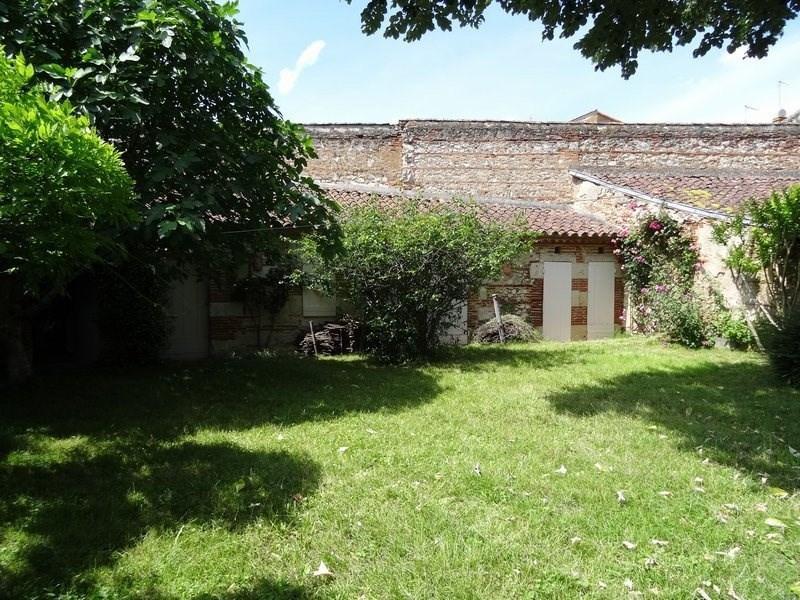 Sale house / villa Agen 527000€ - Picture 2