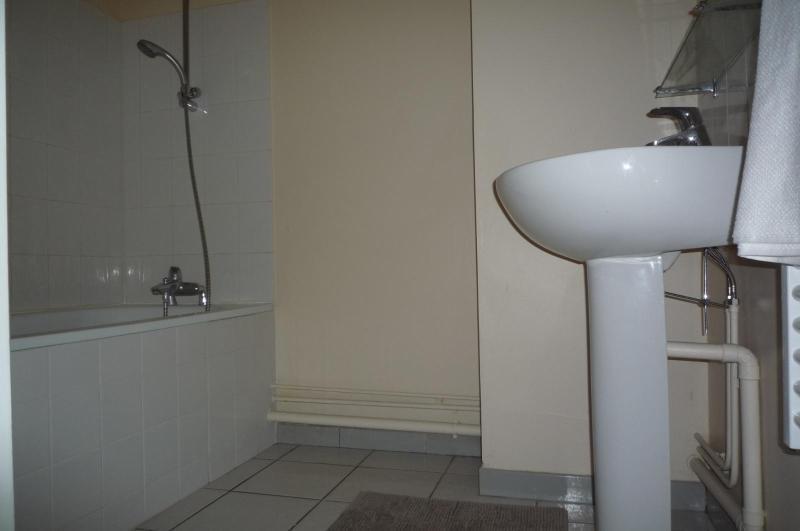 Location appartement Dijon 345€ CC - Photo 3