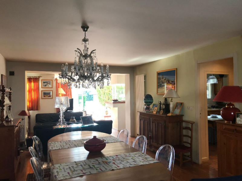 Vente maison / villa Dax 393000€ - Photo 3