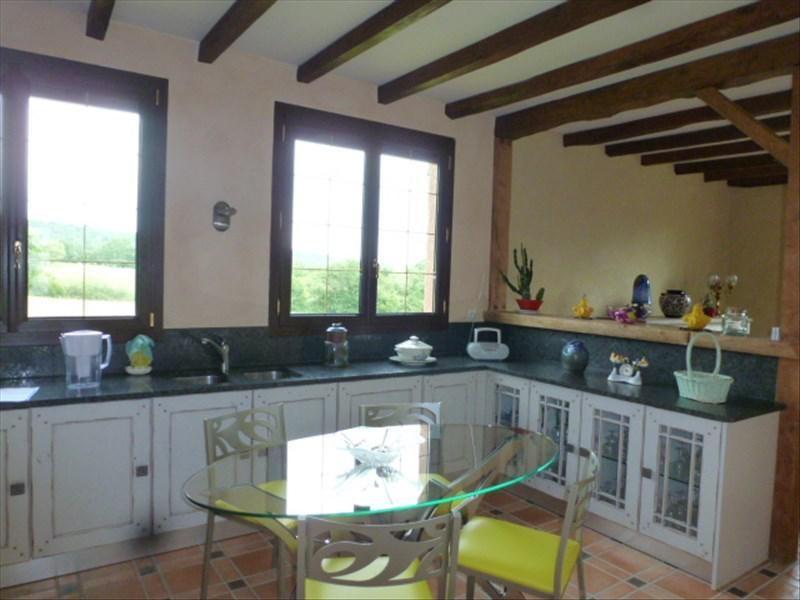 Venta  casa Saiguede 399000€ - Fotografía 5