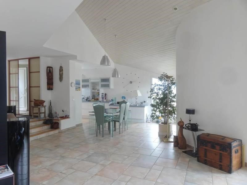 Deluxe sale house / villa Contamine-sur-arve 690000€ - Picture 7