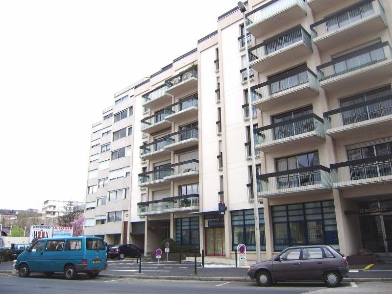 Location parking Le puy en velay 35€ CC - Photo 1