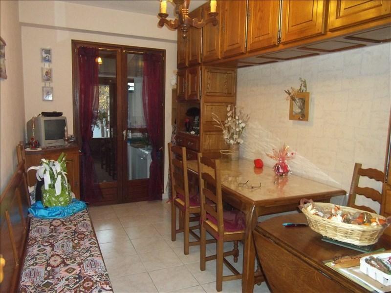 Vente maison / villa Aix les bains 205000€ - Photo 3