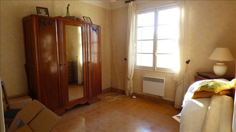 Vente maison / villa Vacqueyras 223 000€ - Photo 9