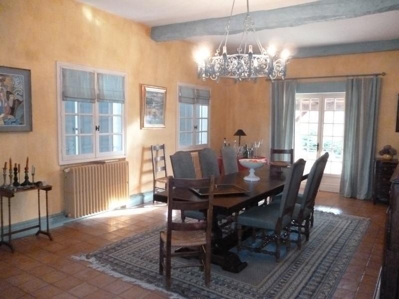 Deluxe sale house / villa Perigueux 580000€ - Picture 4