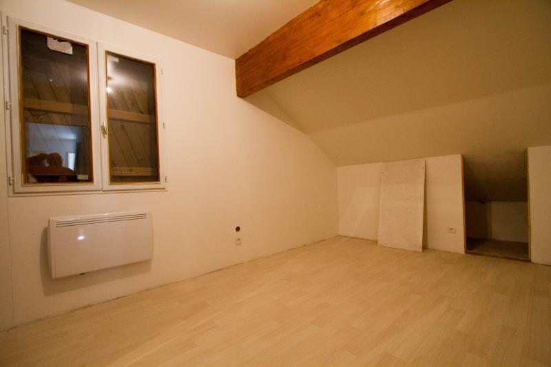 Sale house / villa Verneuil sur vienne 235000€ - Picture 8