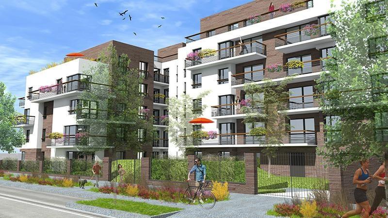 Emergence programme immobilier neuf noisy le grand for Immeuble camembert noisy le grand