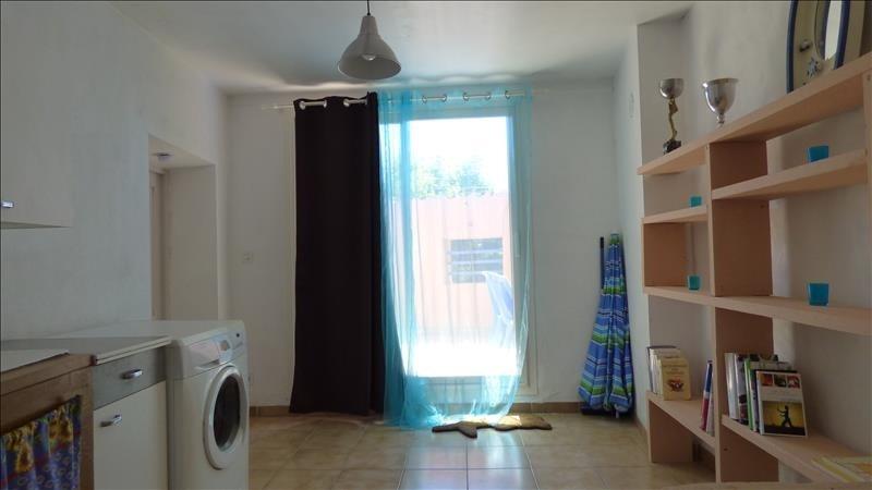 Vente maison / villa Caromb 149000€ - Photo 11