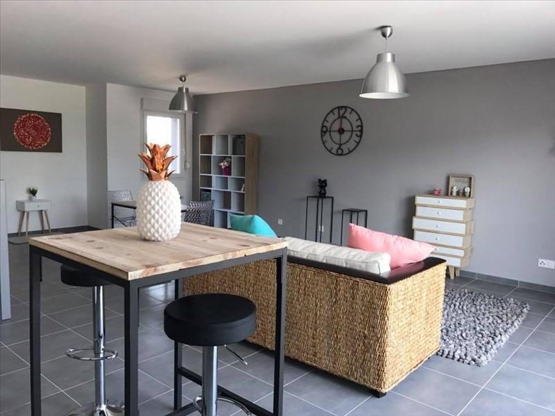 Sale house / villa St andre les vergers 195000€ - Picture 1