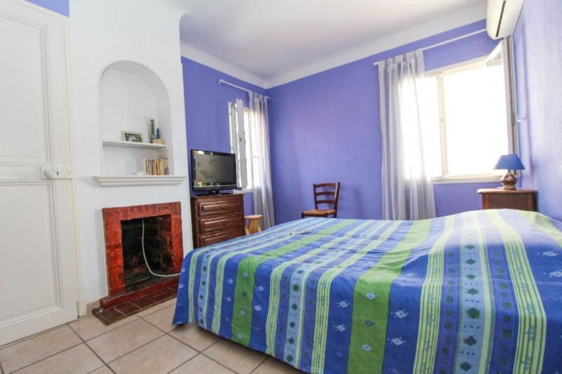 Sale house / villa Juan les pins 484000€ - Picture 11