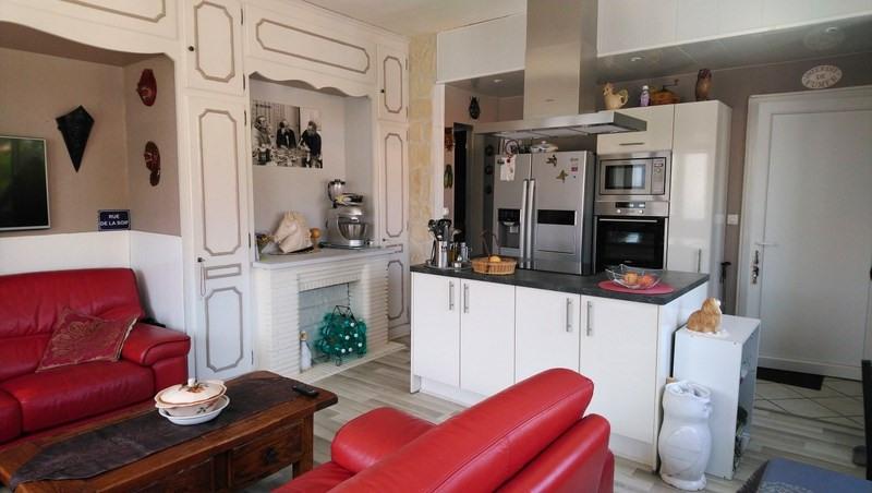 Vente appartement Royan 151580€ - Photo 2