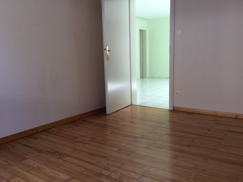 Alquiler  apartamento Sigolsheim 800€ CC - Fotografía 10