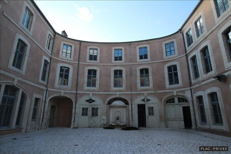 Venta de prestigio  apartamento Nancy 275000€ - Fotografía 5