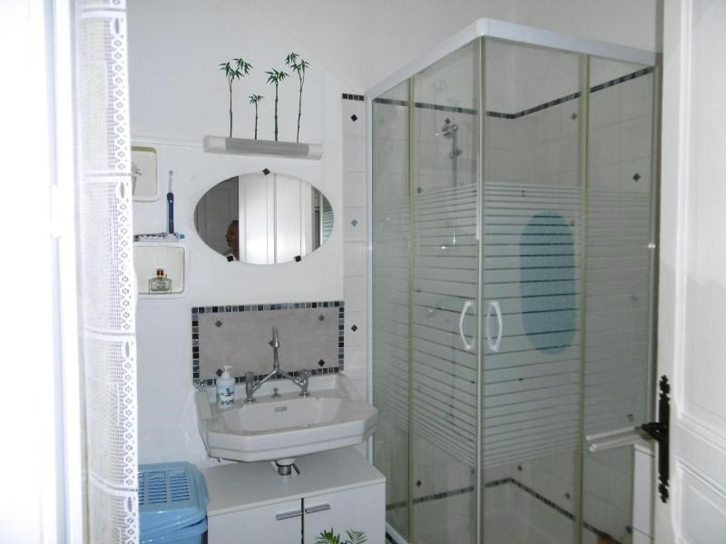 Vente appartement Vichy 75000€ - Photo 2
