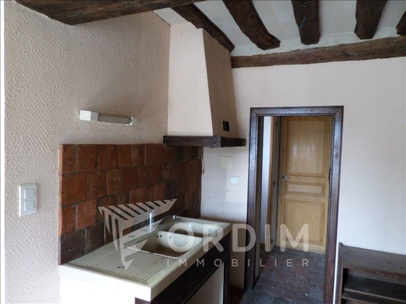 Sale house / villa Cosne cours sur loire 42000€ - Picture 3