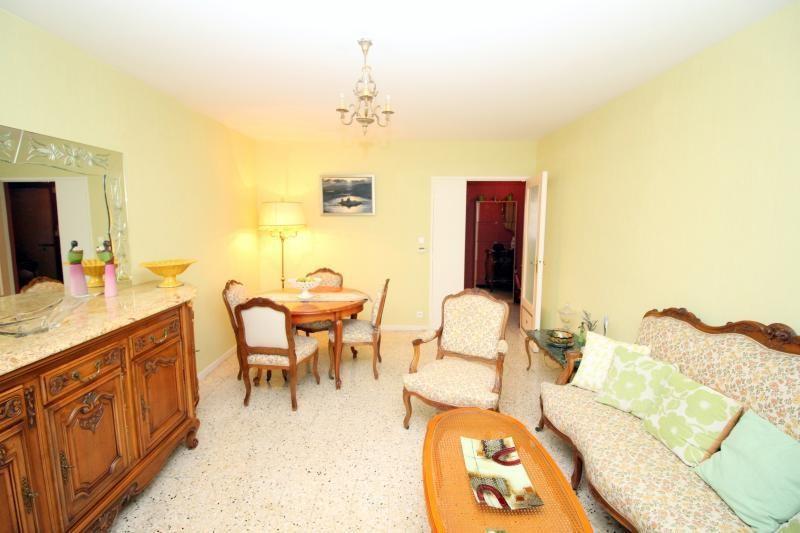 Vendita appartamento Salon de provence 168000€ - Fotografia 1