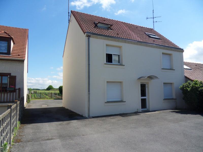 Location appartement Pierrelaye 686€ CC - Photo 5