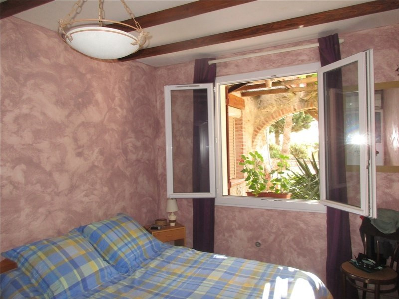 Vente maison / villa Montauban 311000€ - Photo 6
